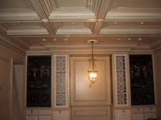 METZ Remodeling & Home Improvement | Bathroom Kitchen Remodeling