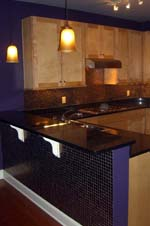 Let Us Remodel Your Kitchen or Bathroom!