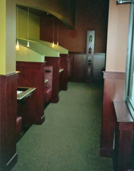 Metz Remodeling Home Improvement Millwork Packages
